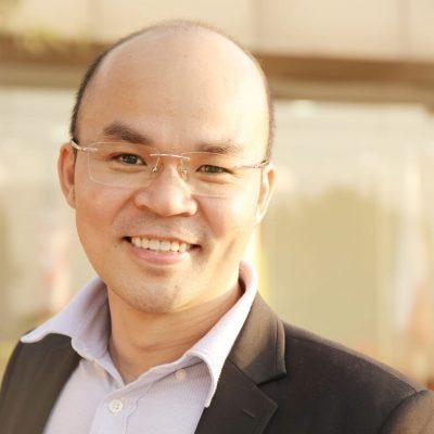 Mr. Ngô Thành Nam
