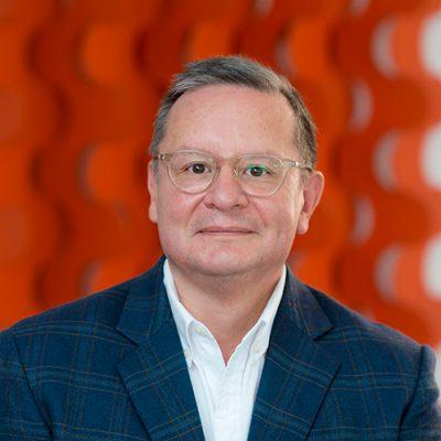 Juan Manuel Pico
